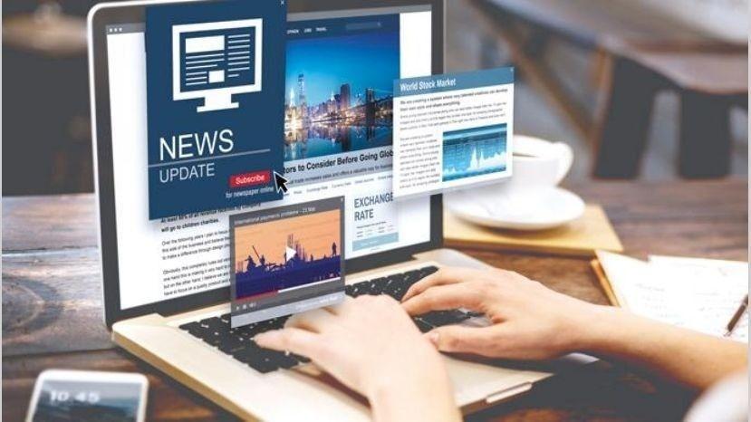 Artículos / Notas de Prensa