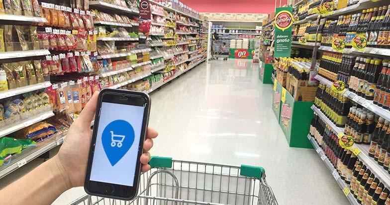 Hábitos de compra en pandemia