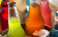 Imagen del cliente Bebidas