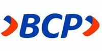 Imagen del cliente BCP