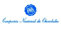 COMPAÑIA DE CHOCOLATES