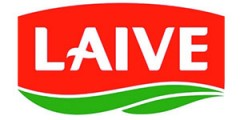 LAIVE