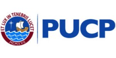 Imagen del cliente PUCP