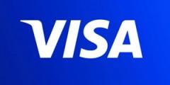 Imagen del cliente VISA