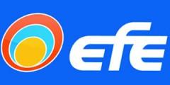 Imagen del cliente Tiendas EFE