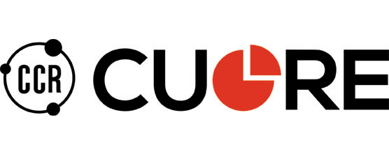 CCR – Cuore