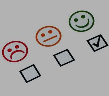 Evaluación de Satisfacción y NPS Estratégico