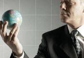 Servicio TMS - Consultoría de Marketing Estratégico