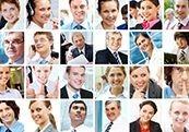 Servicio CUORE - Estudios de investigación personalizados